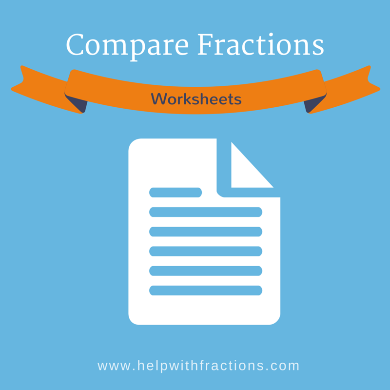 Worksheets  Multiplying Fractions And Mixed Numbers Worksheet     Math Drills